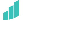 Modern Investing News